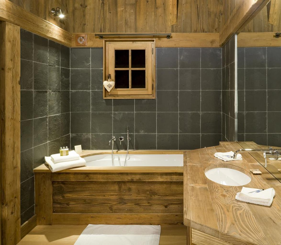 Chalet PORTHOS picture 5